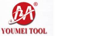 youmel_tool